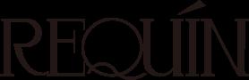 REQUIN(ルカン)|高品質なスクワラン